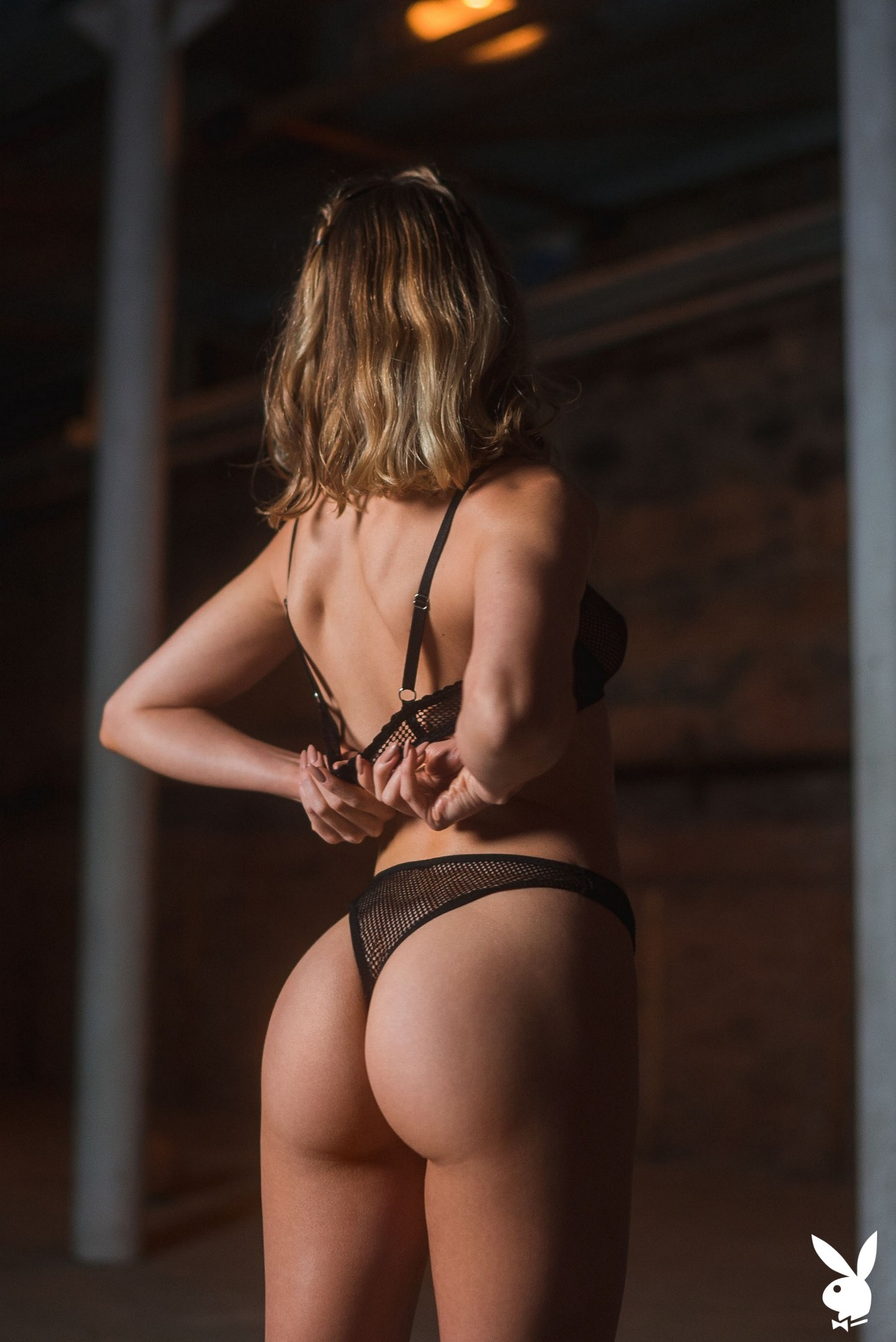 Amelia In Midnight Game Playboy Plus (11)