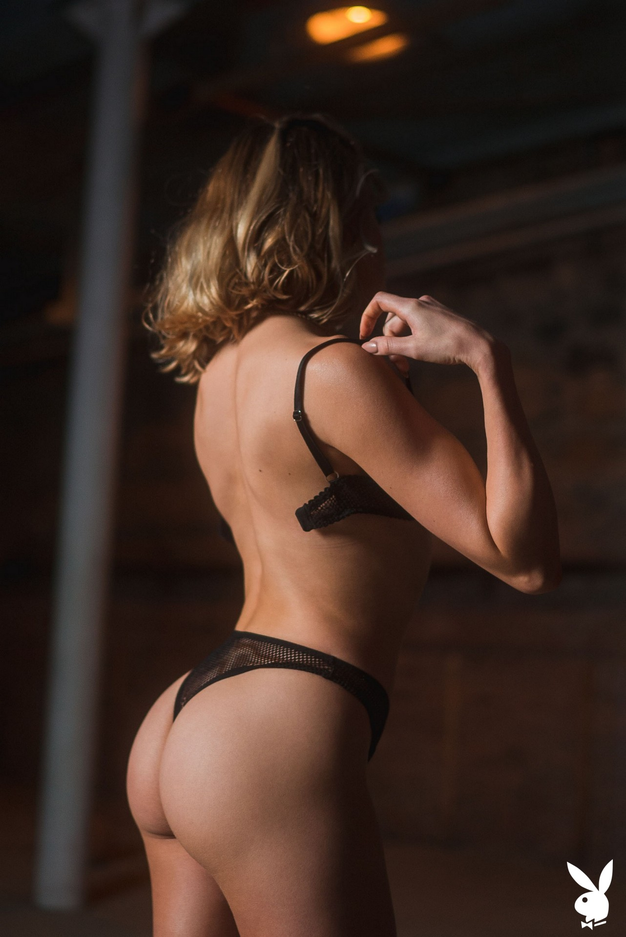 Amelia In Midnight Game Playboy Plus (12)