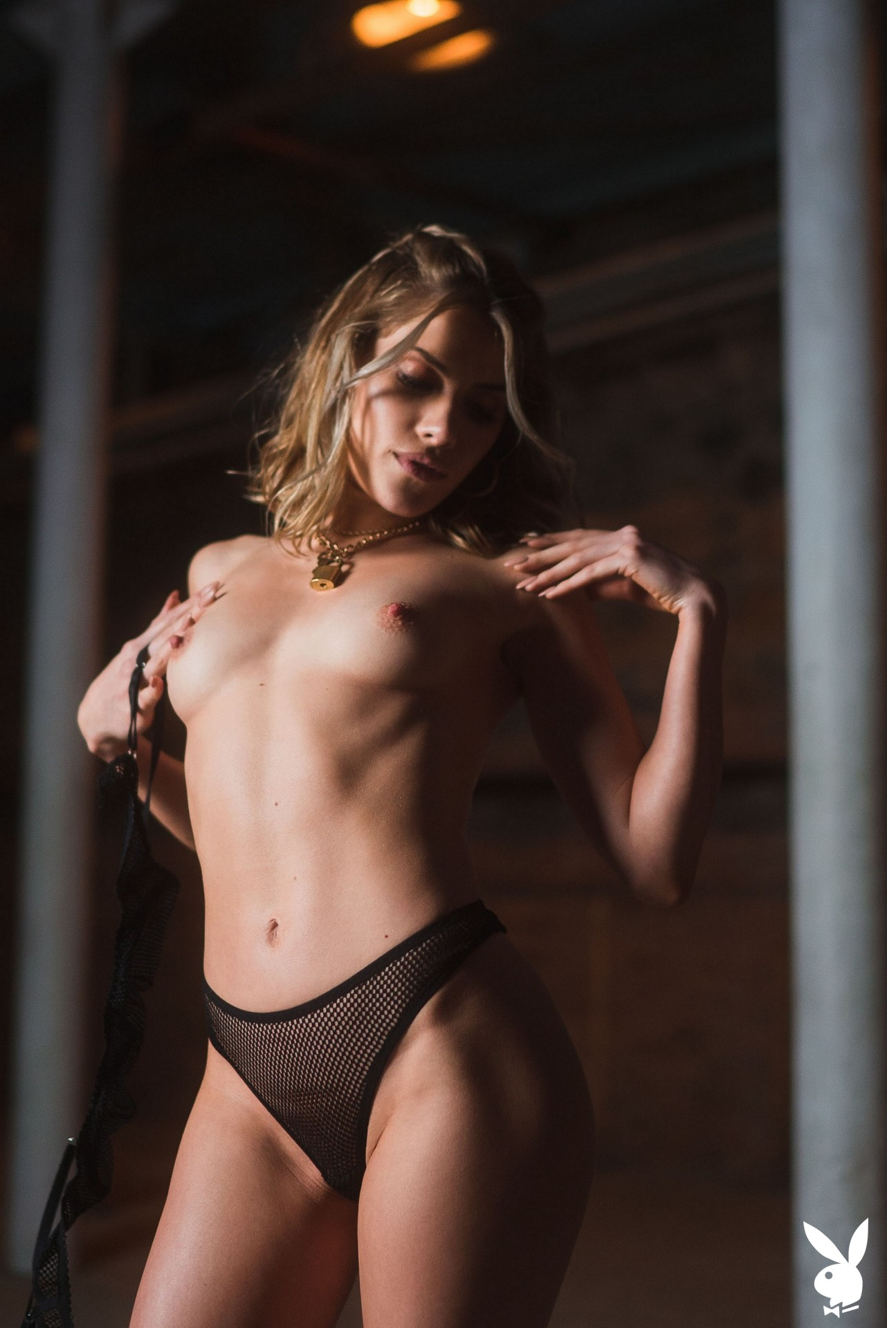 Amelia In Midnight Game Playboy Plus (13)