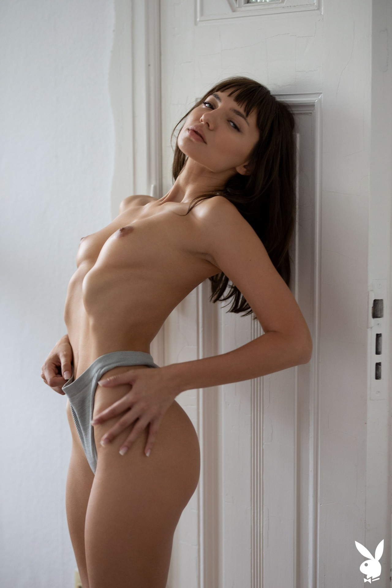 Ana In Emotional Appeal Playboy Plus (12)
