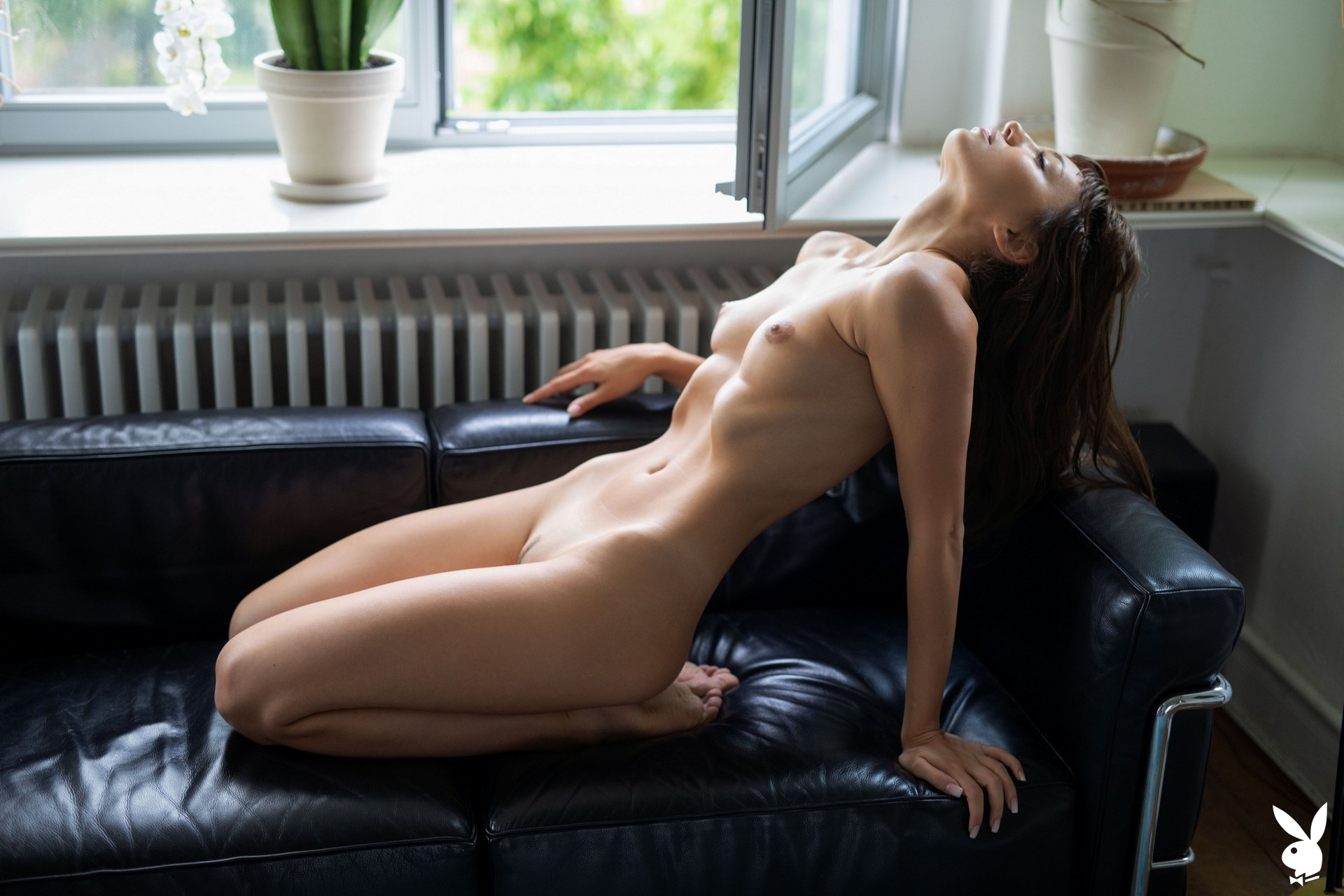 Ana In Emotional Appeal Playboy Plus (17)