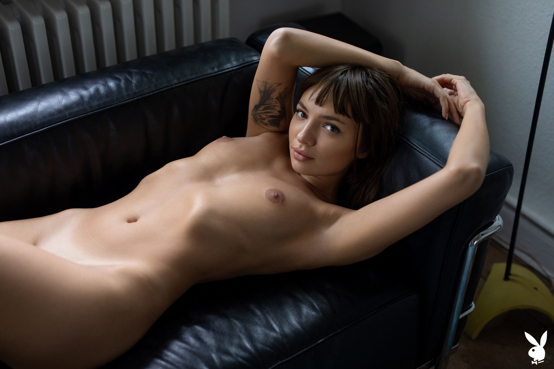 Ana In Emotional Appeal Playboy Plus (18)