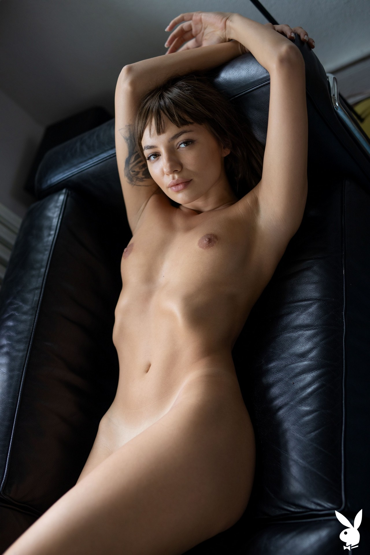 Ana In Emotional Appeal Playboy Plus (19)