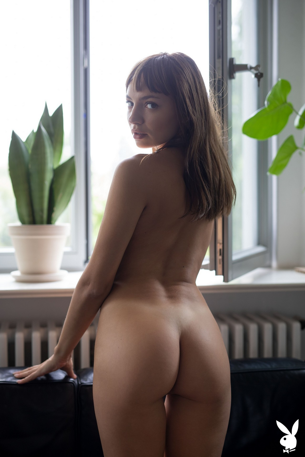 Ana In Emotional Appeal Playboy Plus (20)