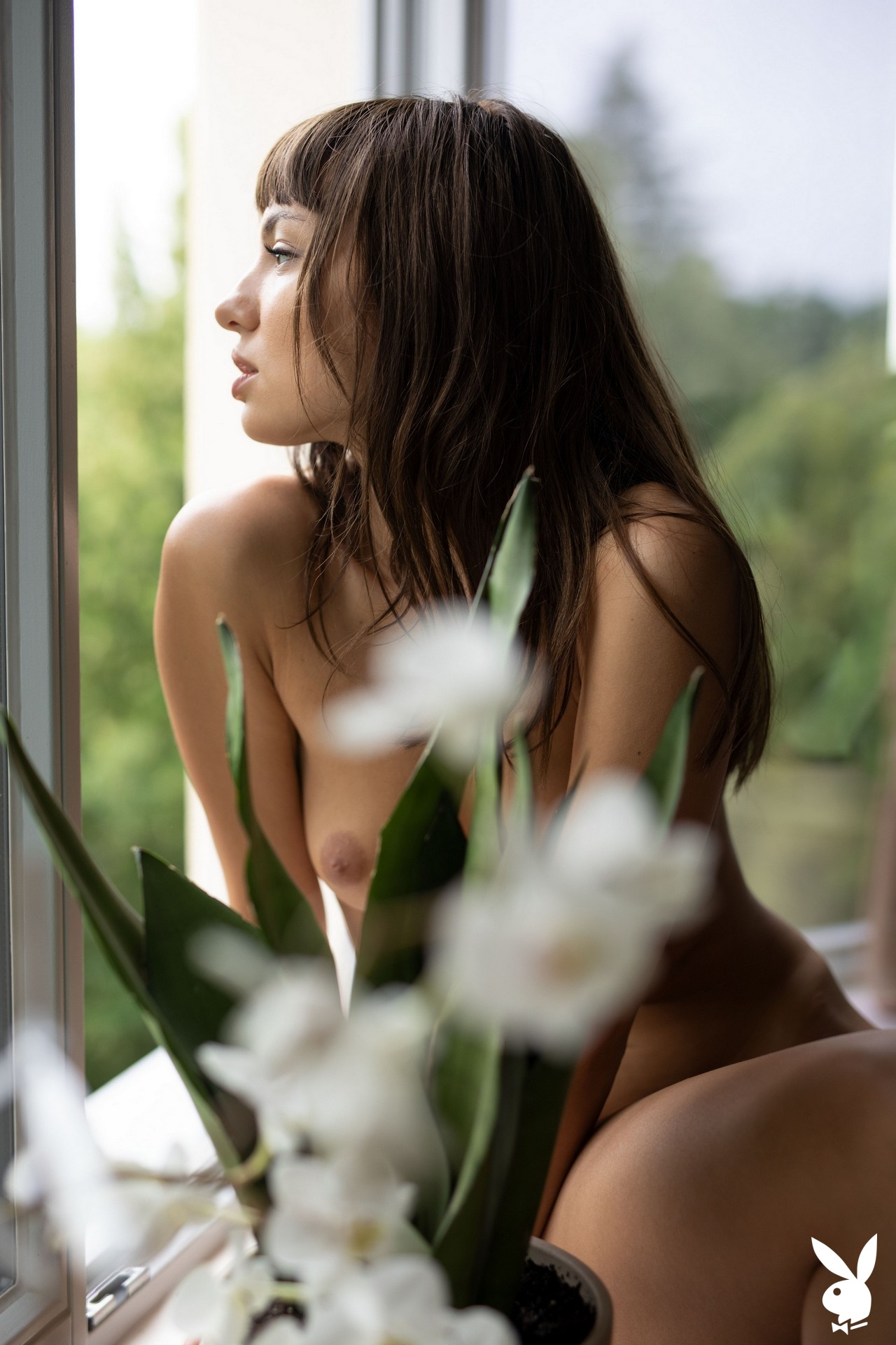 Ana In Emotional Appeal Playboy Plus (21)