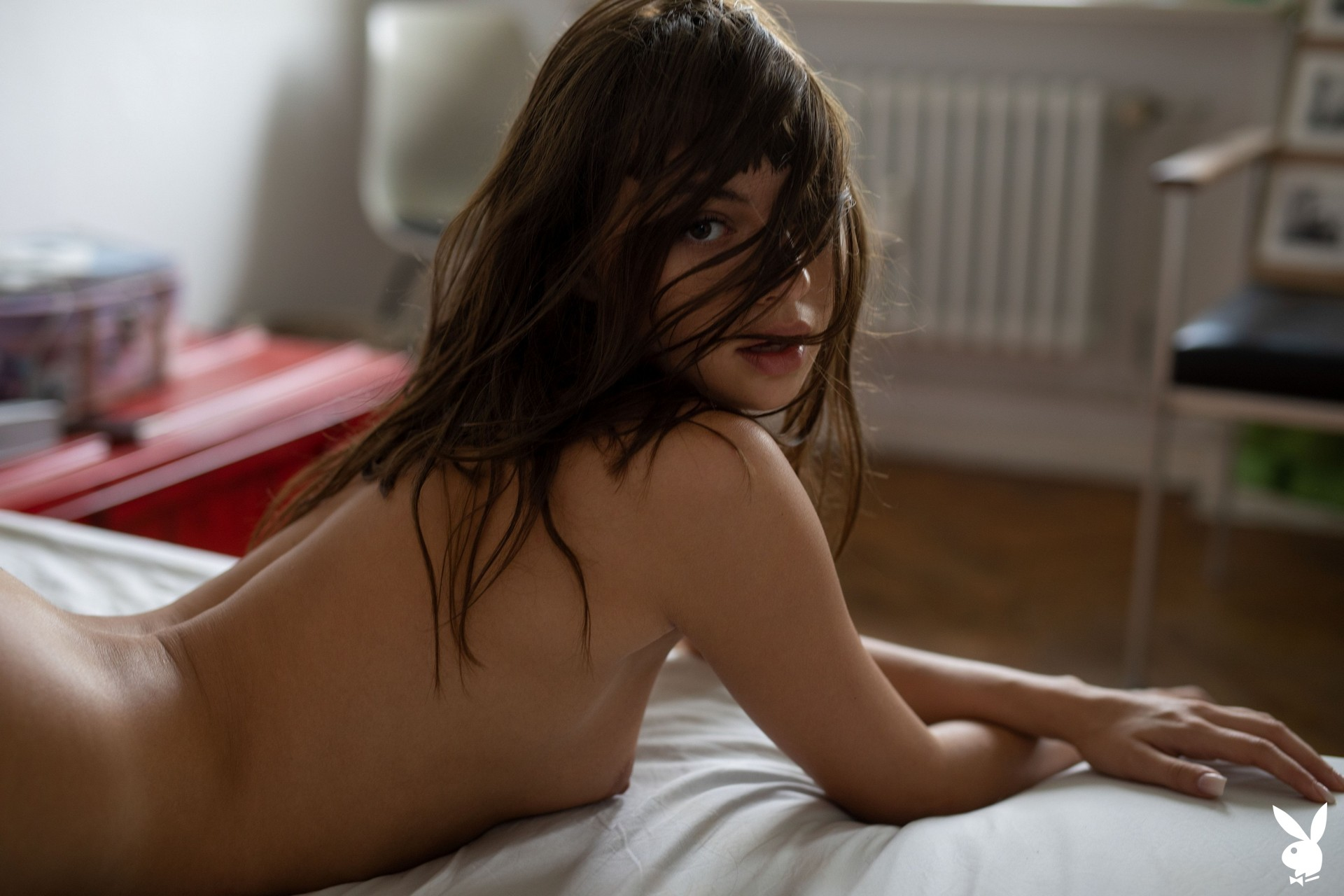 Ana In Emotional Appeal Playboy Plus (24)