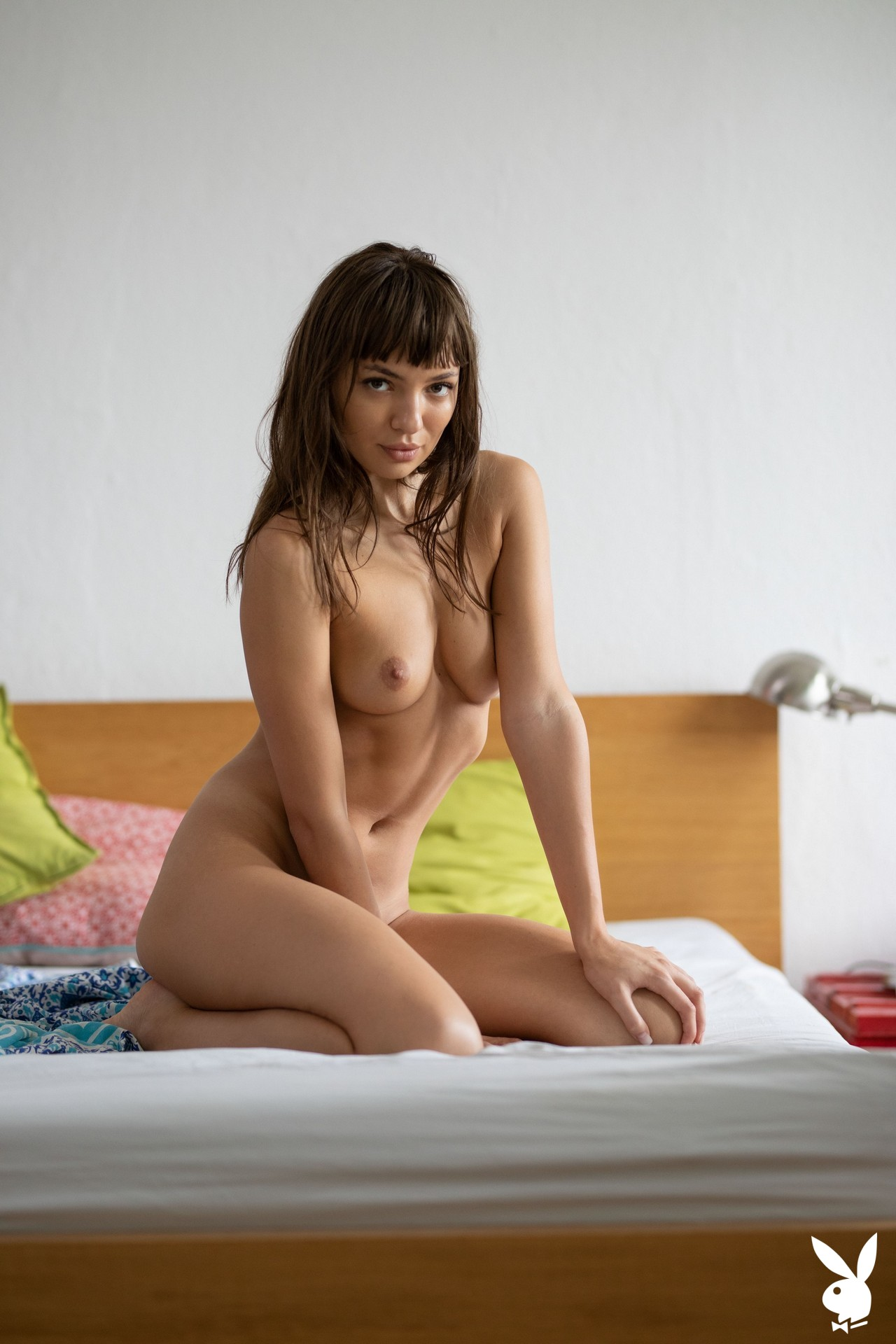Ana In Emotional Appeal Playboy Plus (30)
