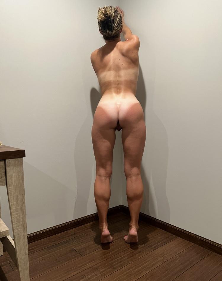 Sexi Ellinida Mama Koursaros (2)